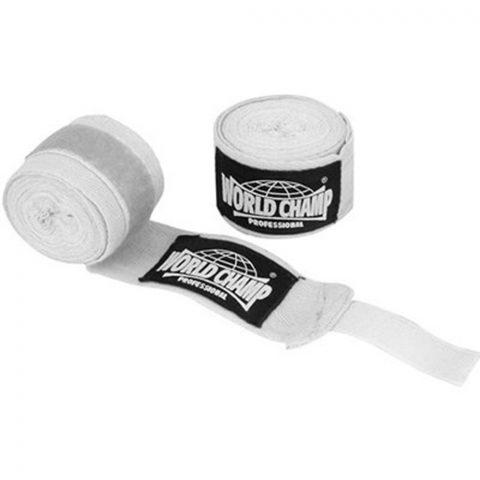item-bandage-0001