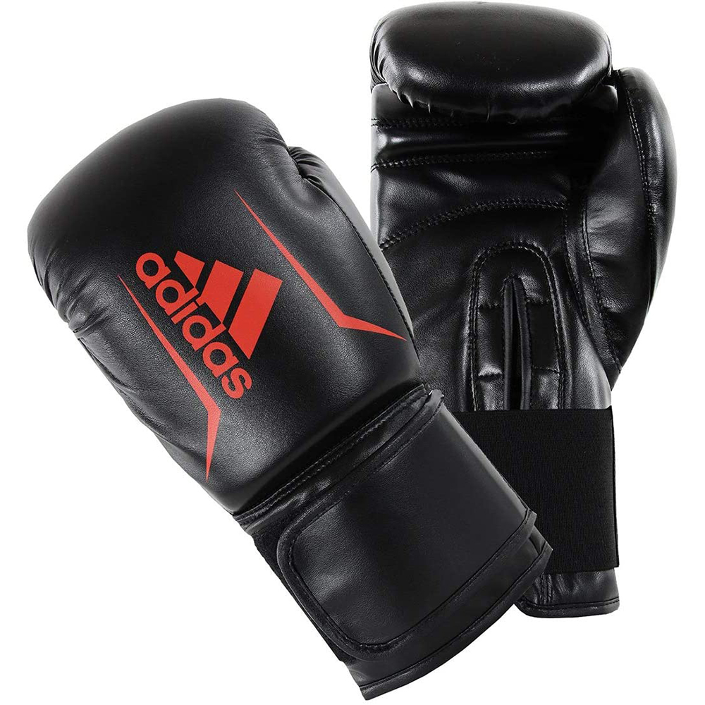item-gloves-0001